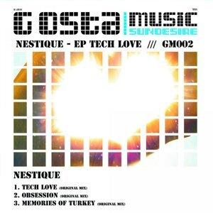 Nestique 歌手頭像