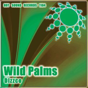 Wilde Palms 歌手頭像