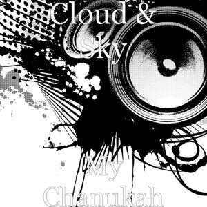 Cloud & Sky 歌手頭像