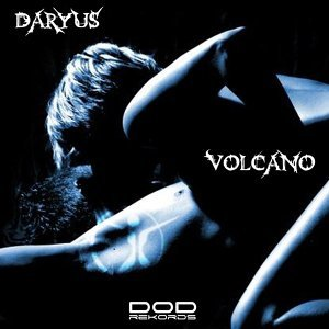 Daryus 歌手頭像