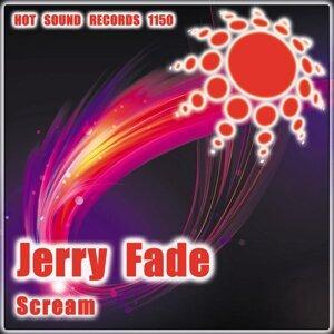 Jerry Fade 歌手頭像