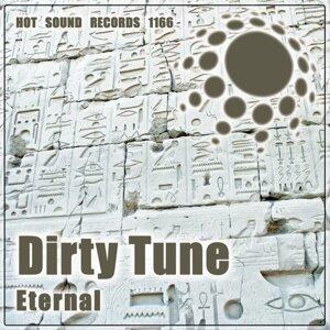 Dirty Tune 歌手頭像