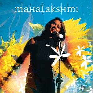 Mahalakshmi Iyer, Shankar Mahadevan, Ehsaan, Loy, Farhan Wadia, Instant Karma 歌手頭像