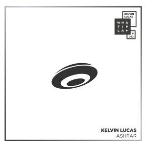 Kelvin Lucas 歌手頭像