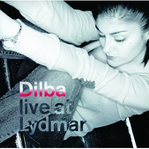 Dilba Demirbag 歌手頭像