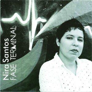 Nira Santos 歌手頭像