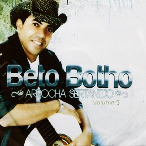 Beto Botho 歌手頭像