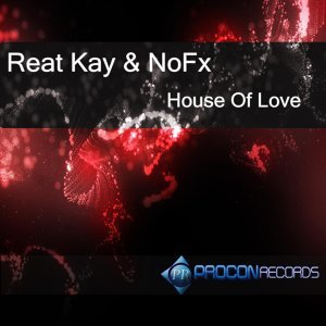 Reat Kay & Nofx 歌手頭像