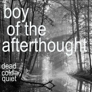Boy of the Afterthought 歌手頭像