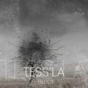Tess'la 歌手頭像