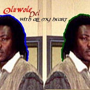 Oluwole Del 歌手頭像