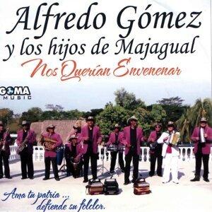 Alfredo Gómez Y Los Hijos De Majagual 歌手頭像