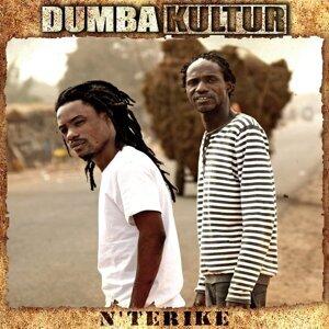 Dumba Kultur 歌手頭像