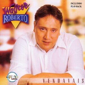 Wagner Roberto 歌手頭像