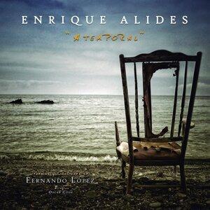 Enrique Alides 歌手頭像