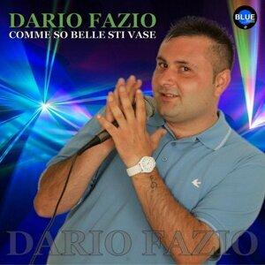 Dario Fazio