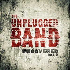 The Unplugged Band 歌手頭像