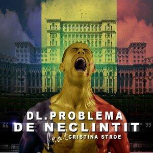 Dl. Problema 歌手頭像