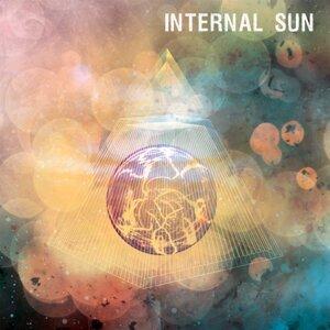 Internal Sun 歌手頭像