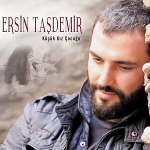 Ersin Taşdemir 歌手頭像