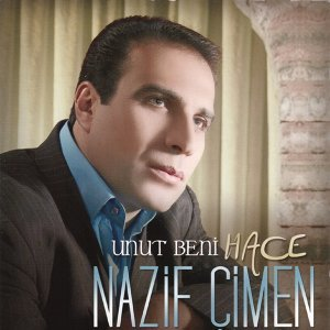 Nazif Çimen 歌手頭像