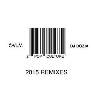 DJ Dozia