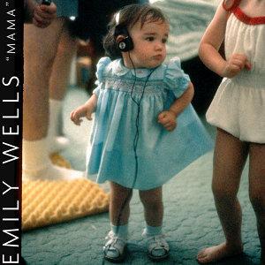 Emily Wells 歌手頭像