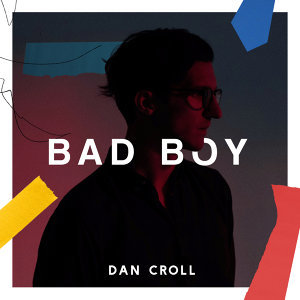 Dan Croll 歌手頭像
