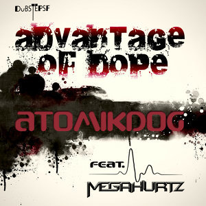 Atomikdog, Atomikd, og 歌手頭像