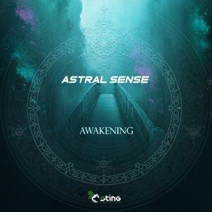 Astral Sense 歌手頭像