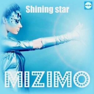 Mizimo 歌手頭像