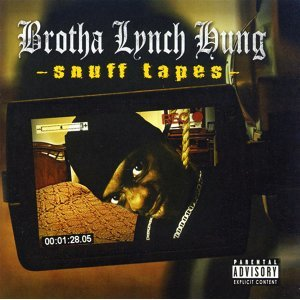 Brotha Lynch Hung 歌手頭像