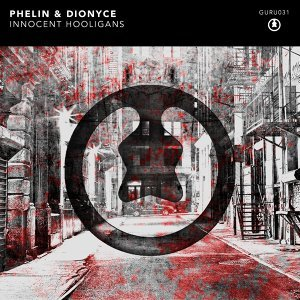 Phelin, Dionyce, Phelin, Dionyce 歌手頭像