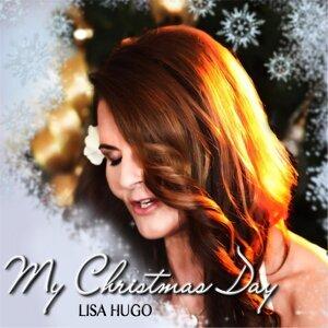 Lisa Hugo 歌手頭像
