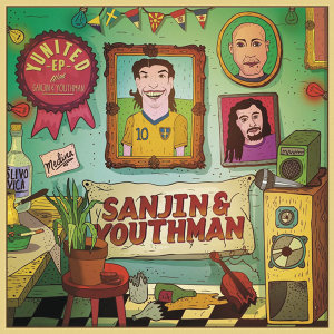 Sanjin & Youthman