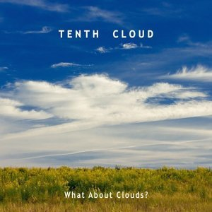 Tenth Cloud