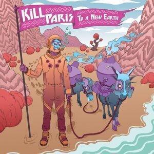 Kill Paris 歌手頭像