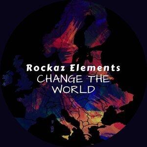 Rockaz Elements 歌手頭像
