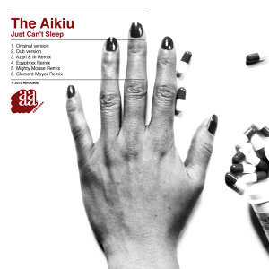 The Aikiu