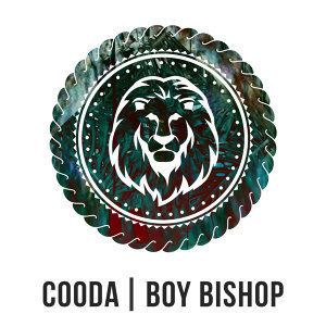 Cooda, Boy Bishop, Cooda, Boy Bishop 歌手頭像