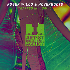 Roger Wilco, Hoverboots, og, Hoverboots, R, er Wilco 歌手頭像