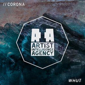 Corona. 歌手頭像