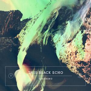 This Black Echo 歌手頭像