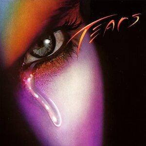 Tears 歌手頭像