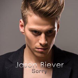 Jason Biever 歌手頭像