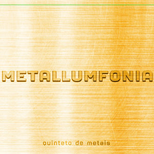 Metallumfonia 歌手頭像