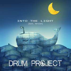 Drum Project 歌手頭像
