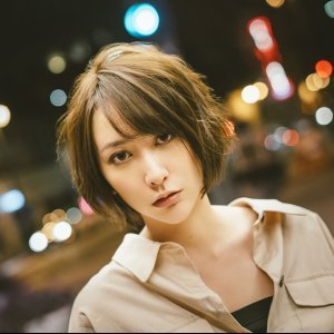 藍井艾露 (Eir Aoi) Artist photo