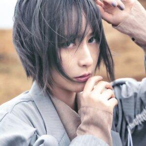 藍井艾露 (Eir Aoi)