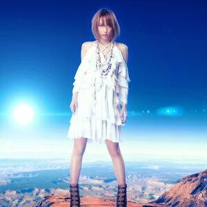 藍井艾露 (Eir Aoi) 歌手頭像